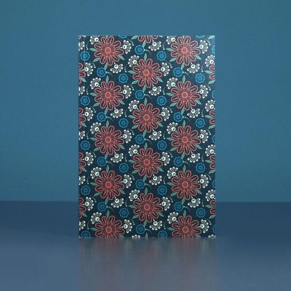 Original Synthesi Notebook